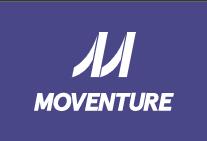 Moventure