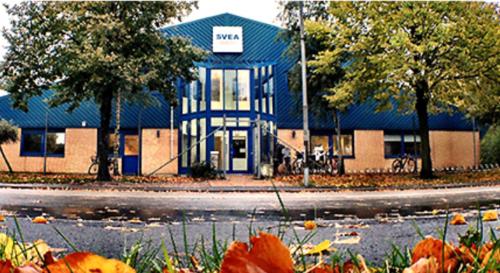 Sveaskolan, Limhamn