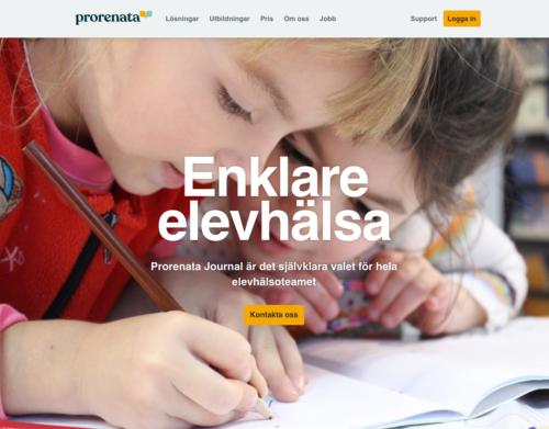 Prorenata
